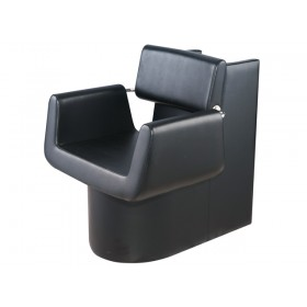 """ATLAS"" Salon Dryer Chair (Free Shipping)"