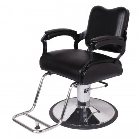 """CHICAGO"" Heavy Duty Styling Chair (Free Shipping)"