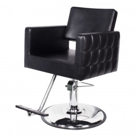 """PELLA"" Salon Styling Chair (2 Colours, Free Shipping)"