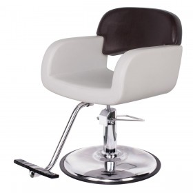 """CATANIA"" Salon Styling Chair (2 Colours, Free Shipping)"