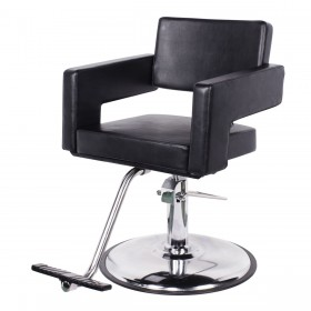 """ANTALYA"" Hair Styling Chair (Free Shipping)"