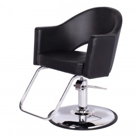 """FONTAINEBLEAU"" Modern Styling Chair (Free Shipping)"