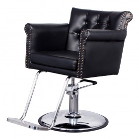 """CAPRI"" Salon Styling Chair (Free Shipping)"