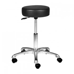 """AMY"" Hair Salon Stool (Free Shipping)"