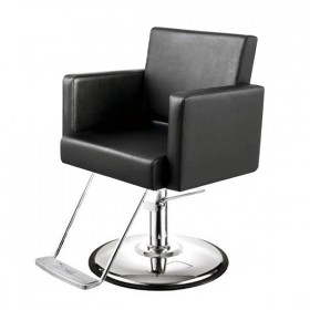 """CANON"" Salon Styling Chair (9 Colours, Free Shipping)"