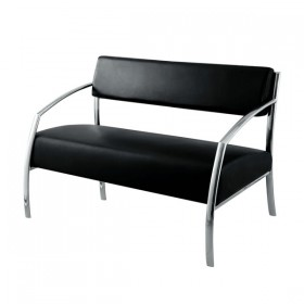 """DORADO"" Reception Sofa (Free Shipping)"