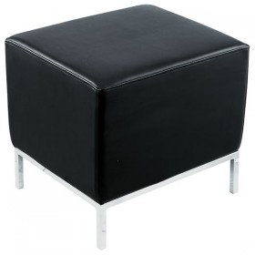 Ottoman Foot Stool (Out of Stock)