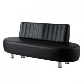 """BATLLO"" Salon Reception Sofa (Made to Order)"