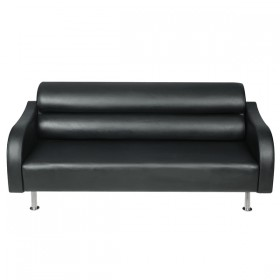 """TUSCANA"" Sofa (Made To Order)"