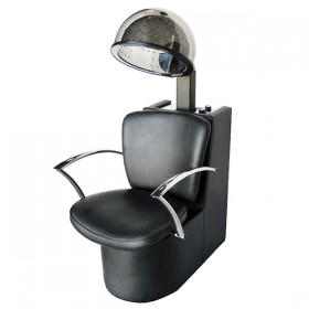 """NEW YORK"" Salon Dryer Chair (Free Shipping)"