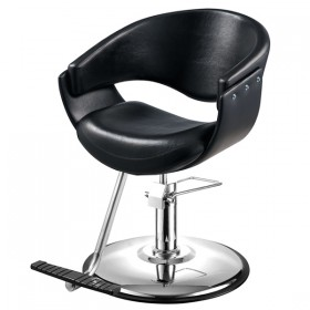 """FLAMENGO"" Salon Styling Chair (Free Shipping)"
