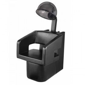 """PICASSO"" Salon Dryer Chair (Free Shipping)"