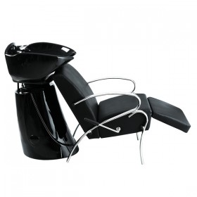 """ATLANTIC"" Shampoo Wash Unit (Out of Stock)"