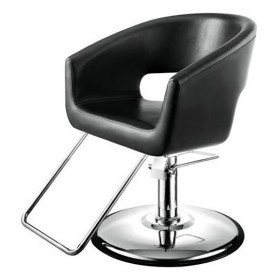 """MAGNUM"" Salon Styling Chair (3 Colours, Free Shipping)"