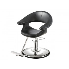 """ACADIA"" Salon Styling Chair (Free Shipping)"