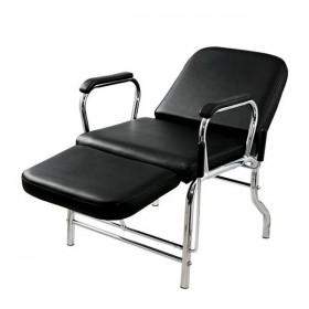 """MOANA"" Reclinable Shampoo Chair (2 Colours, Free Shipping)"