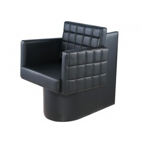 """MOSAIC"" Salon Dryer Chair (2 Colours, Free Shipping)"