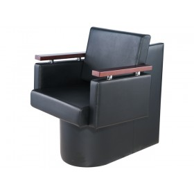 """PERGAMON"" Salon Dryer Chair (Out of Stock)"