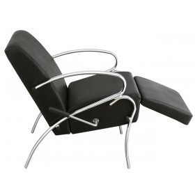 """ATLANTIC"" Shampoo Chair (Out of Stock)"