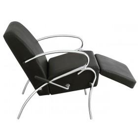 """""""ATLANTIC"""" Shampoo Chair (Free Shipping)"""