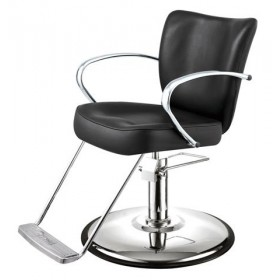 """VENUS"" Salon Styling Chair (3 Colours, Free Shipping)"