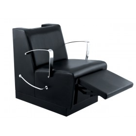 """VINCENT"" Dryer Chair (Free Shipping)"