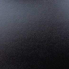 #003 Soft Black