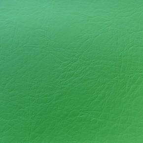 #175-1B Lime Green