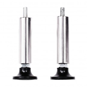 Barber Chair Pegs