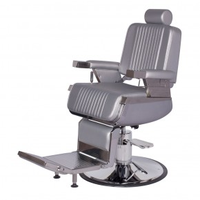 Constantine Best Barber Chairs, Best Barbershop Chairs, Top Barber Furniture & Equipment