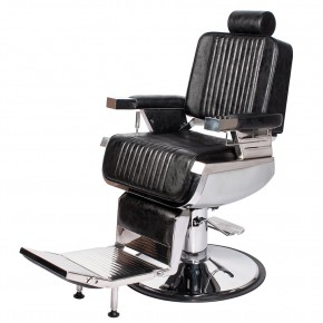 Barber Furniture, Barber Equipment, Barber Shop Chairs for Sale