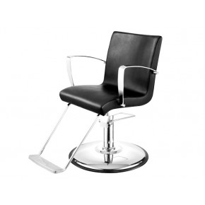 """SALLY"" Hair Styling Chair, Salon Chairs Wholesale"