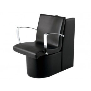 """SALLY"" Salon Dryer Chair"