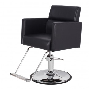 """ATLANTA"" Salon Styling Chair"