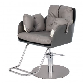 """""""TOKYO"""" Hair Styling Chair"""