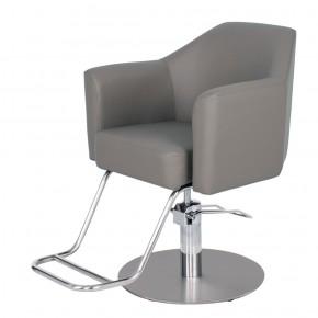 """""""AUSTIN"""" Hair Styling Chair, Salon Equipment near Austin, Texas, Salon Furniture near Austin, Texas"""