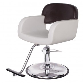 """CATANIA"" Modern Styling Chair, Modern Salon Furniture"