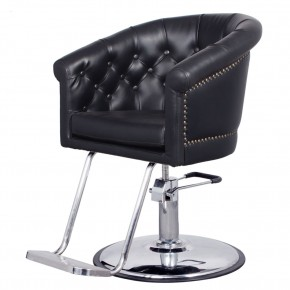 """VERNAZZA"" Salon Styling Chair"