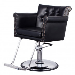 """CAPRI"" chaep salon equipment for sale, wholesale salon furniture packages"