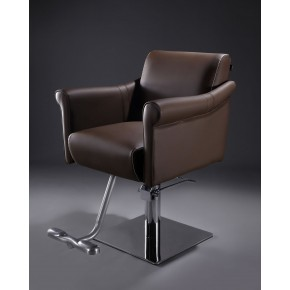"""BOSTON"" Salon Styling Chair"