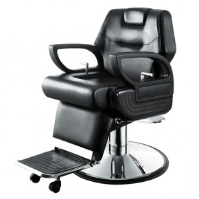 CAESAR Barbers Chair,CAESAR Barbering Chair