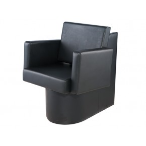 """CANON"" Dryer Chair (3 Colours, Free Shipping)"