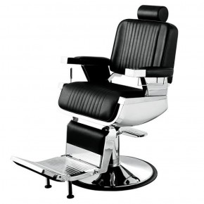 """CONSTANTINE"" Barber Chair Wholesale, Barber Chairs for Sale, Barbershop Chairs"