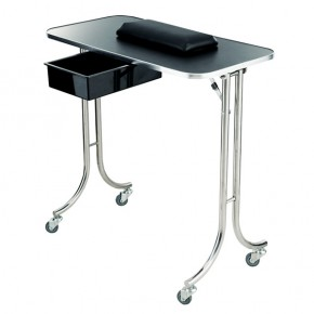 """ENER"" Manicure table spa"