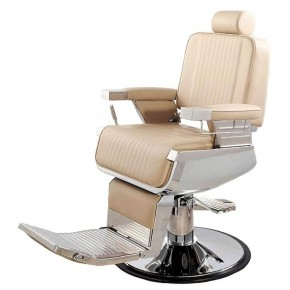 Alexander barber chair, Alexander barber shop chair