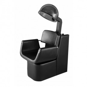 """PALLADIO"" Salon Dryer Chair"