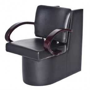 """LUCIA"" Dryer Chair (Free Shipping)"