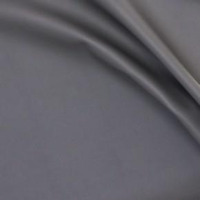 #HA-012 Grey