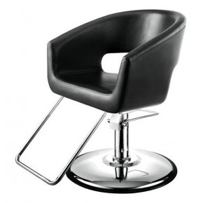 """MAGNUM"" Hair Styling Chair Manufacturer, Beauty Salon Chairs Manufacturer"