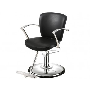 wholesale salon equipment near me, salon equipment packages